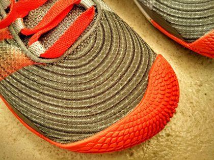 Merrell Vapor Glove 2 - Barfußlaufschuhe im Test