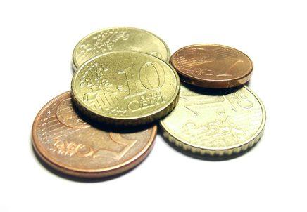 money-1240372-640x480