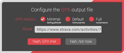 strava-gpx-export2