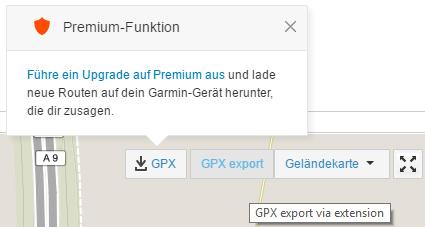 strava-gpx-export3