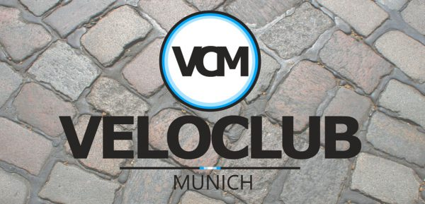 Velo Club Munich