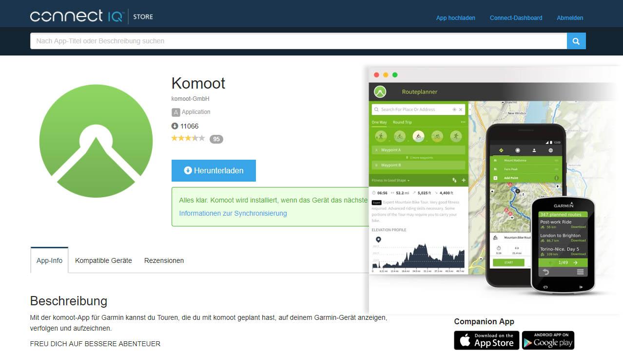 Android-Apps und digitale Inhalte aus dem Google Play Store herunterladen Sie können Apps, Spiele und andere digitale Inhalte aus dem Google Play Store auf Ihrem Gerät installieren. Manchmal können Sie auch Android Instant Apps nutzen und müssen so Apps nicht vorher auf Ihrem Gerät installieren.