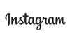 @wurzlwerk - Instagram